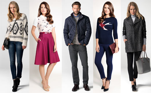 how do clothing with out looking worst steemit