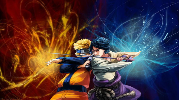 why should one watch naruto shippuden udkoenyku s blog